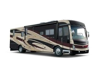 """<title lang=""""en"""">RV Spy recreational vehicle pictures and models. RV manufacturer links. Class a, B, C motor homes."""