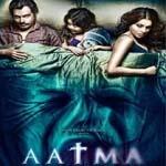 SongsPk >> Aatma - 2013 Songs - Download Bollywood / Indian Movie Songs