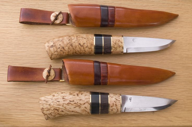 Aris knife 2   Flickr - Photo Sharing!