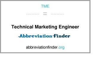 Resultado de imagen de ingles tecnico marketing