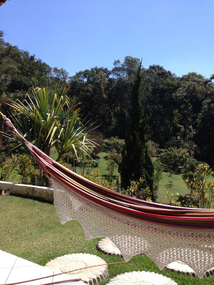 Mogi das Cruzes, SP, Brazil