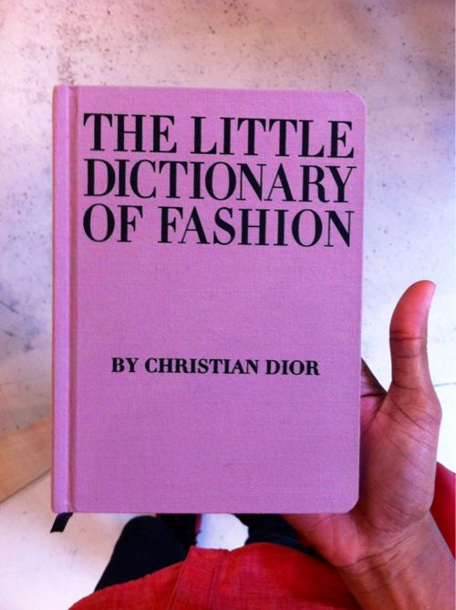 want.Coffee Tables, Party Dresses, Book Ideas, Christian Dior, Parties, Fashion Books, Coffe Tables Book, Fashion Dior, Coffee Table Books