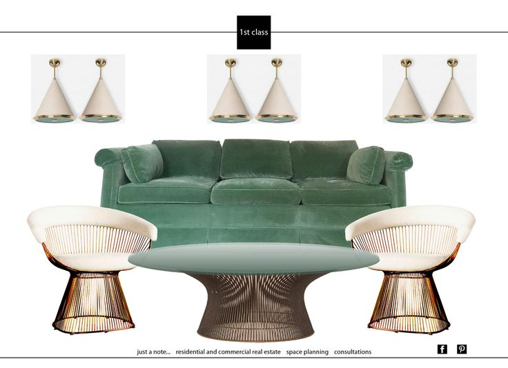 В деталях. The details. #1stclass #interiordesing #decoration #bar #realestate #mintbar #mintproject #проект #интерьер #бар CONTACT:1stclass.cube@gmail.com