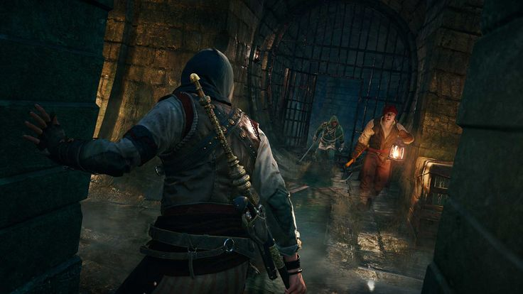 'Assassin's Creed 5' Rumors: 'Rogue' Will Be Released For PS3, Xbox 360 Same Day As 'Unity'? http://www.hngn.com/articles/37641/20140731/assassins-creed-5-rumors-rogue-will-be-released-for-ps3-xbox-360-on-same-day-as-unity.htm