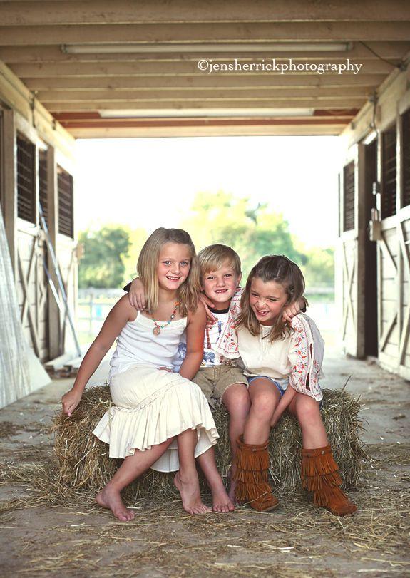 siblings | jens herrick photography