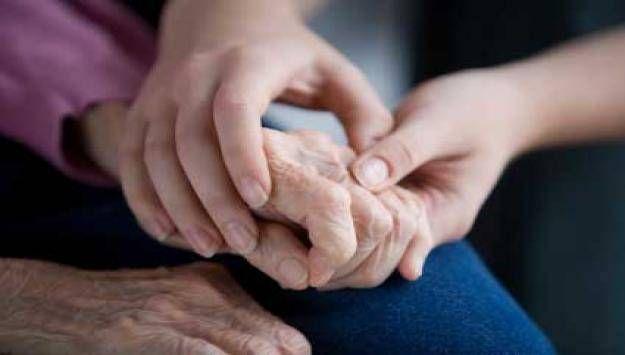 Científica mexicana logra avances para revertir el Parkinson