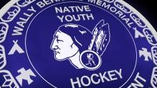 Local productions with community groups. This one was with the Wally Bernard Hockey Tournament, partially funded by video training funds from Atlantic Canada First Nation Help Desk. Produced by GRYPHON media productions.