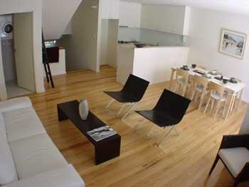 Blackbutt flooring sizes
