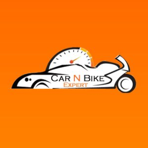 Supreme Court Banned the Registration of New Diesel Vehicles of over 2000cc in Delhi till 31 March 2016. | Car N Bike Expert