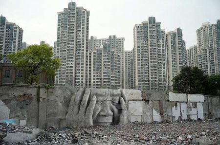 http://www.designer-daily.com/wp-content/uploads/2011/08/street_art_95.jpg # art