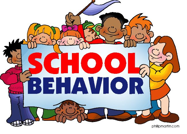 The School Psych Toolbox: Highly recommended Behavior Systems for educators! Systems that are affordable and effective. This blog is a must read if you are a school psychologist, school counselor, or special educator.