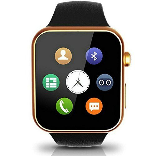 Lincass Bluetooth Smartwatch for Iphone and Android Heart Rate Monitor Wristwatch Smart Men Watches Heathy Fitness Sleep Tracker Waterproof for iPhone 6s Samsung Note 5 Xiaomi Huawei (Gold)  http://stylexotic.com/lincass-bluetooth-smartwatch-for-iphone-and-android-heart-rate-monitor-wristwatch-smart-men-watches-heathy-fitness-sleep-tracker-waterproof-for-iphone-6s-samsung-note-5-xiaomi-huawei-gold/