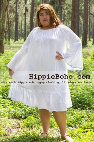 45 best Plus Size Bohemian Clothing images on Pinterest