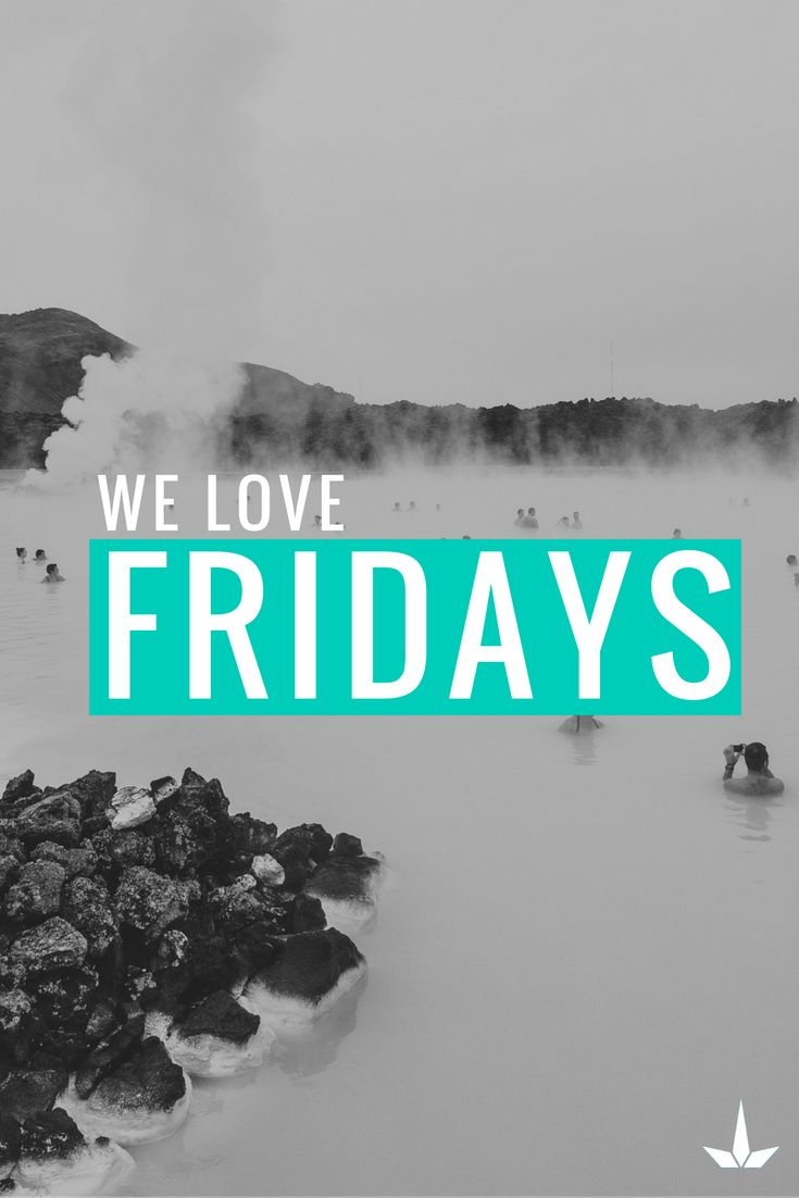 Almost ready for the weekend!  #TGIF #Friday #BestDay #Party #WeLoveFriday