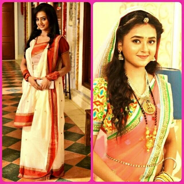 Bloodshed and confession time in Swaragini : Tv Talks