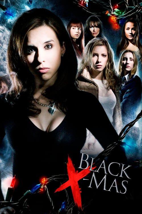 watch black christmas 2006 full movie online - Black Christmas 2006 Full Movie