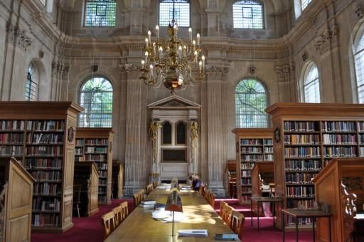 1000 Images About Oxbridge Amp The Inklings On Pinterest