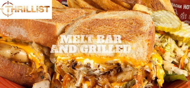 21 Best Sandwich Shops in America
