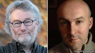 An appreciation of Iain Banks by Christopher Brookmyre from bbc website.