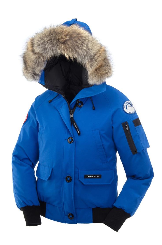 canada goose levis price