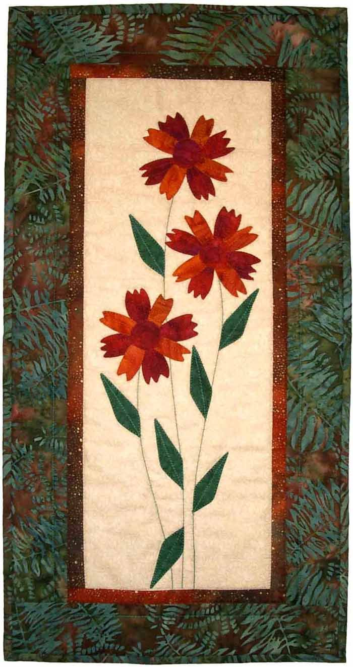 148 best seasonal patterns images on pinterest quilt on wall hangings id=97454