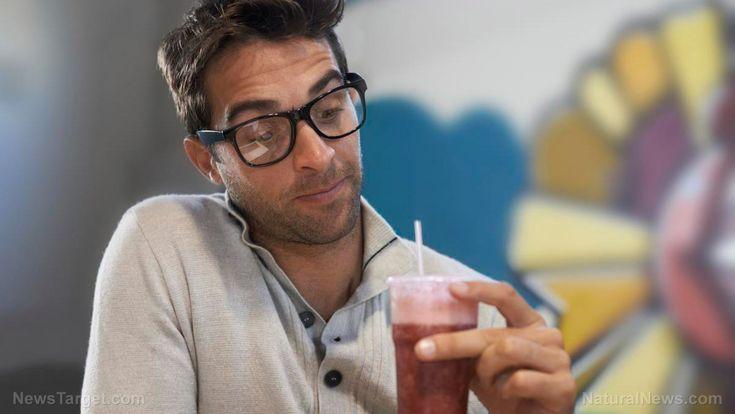 Ketone supplement drinks help diabetics control blood sugar, study finds – NaturalNews.com