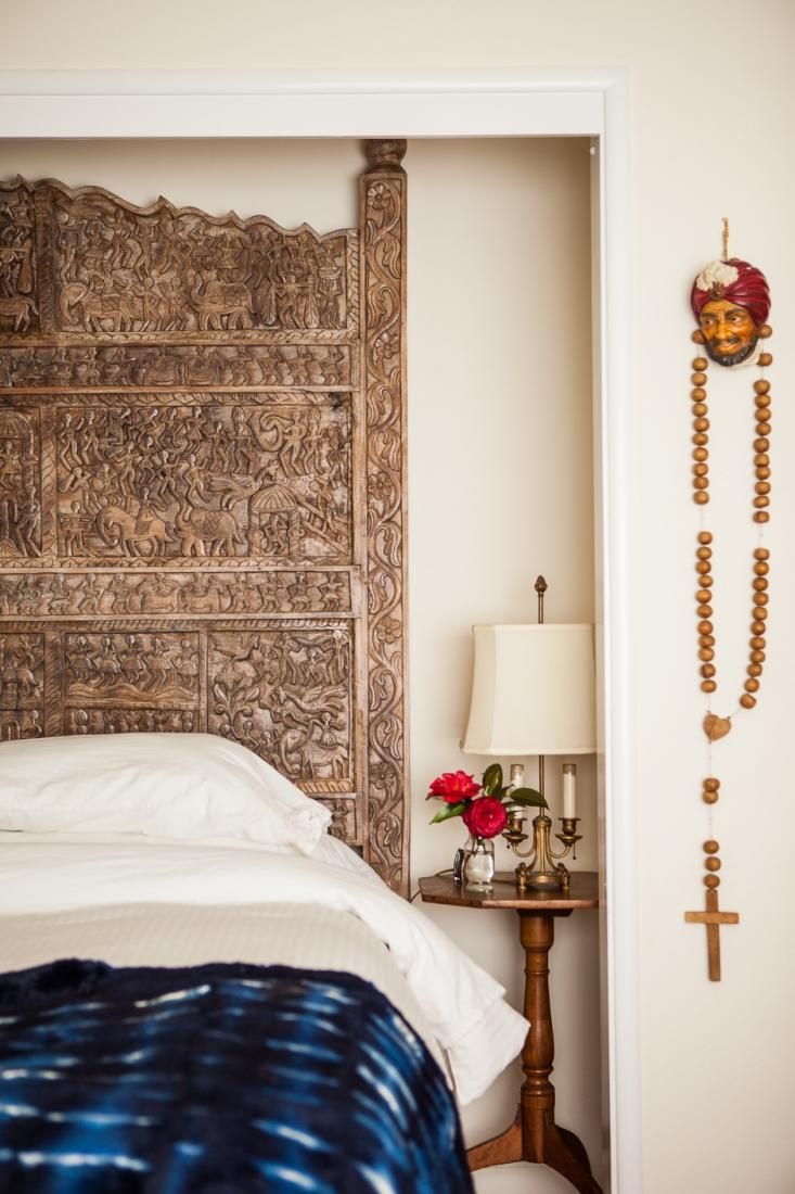 best 20+ indian style bedrooms ideas on pinterest | indian bedroom