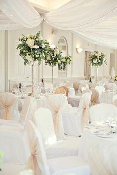 32 best Déco chaises mariage sélection Dioton images on Pinterest