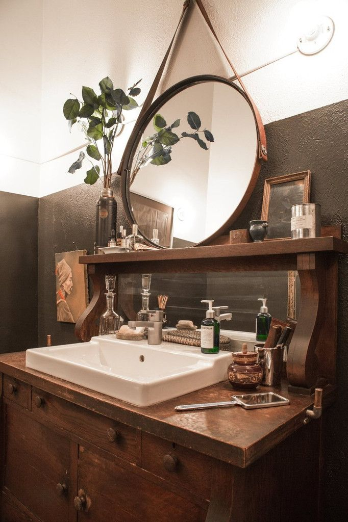 100 Ideas To Try About Bathroom Inspiration Dream Bathrooms Stone Sink And Cote De Texas