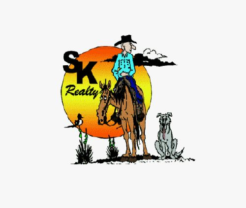 Serving all of Montana, North Dakota, Idaho and Wyoming. Specializing in Montana Ranches for Sale, Wyoming Ranches for Sale, Idaho Ranches for Sale & Montana Land Auctions