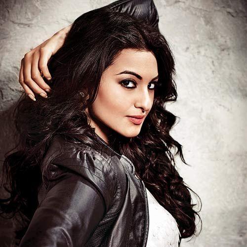 Sonakshi Sinha hits back at critics over weight, fashion sense ...
