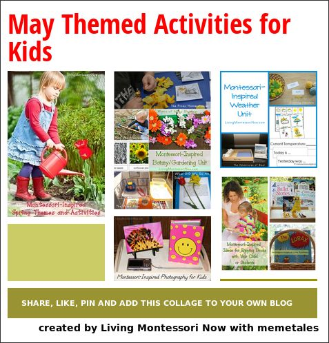 Fine The 25 Best Kids Calendar Ideas On Pinterest Learning Weather Easy Diy Christmas Decorations Tissureus