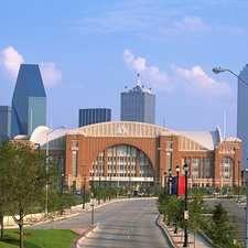 Restaurants Near Hilton Anatole Dallas Texas