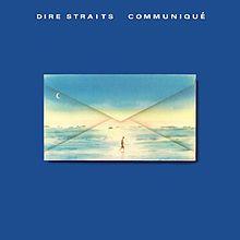 Dire Straits Communique.jpg
