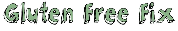 Gluten Free Recipes | Gluten Free Fix