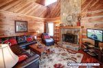 Carolina Cabin Rentals ** Boone, NC Cabin Rentals | Blowing Rock | Beech Mountain | Banner Elk