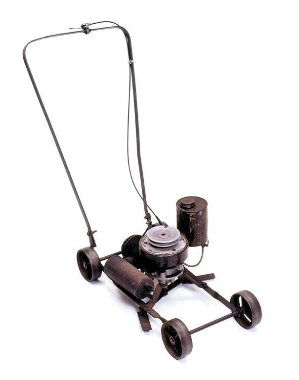 42 Best Images About Victa Lawn Mower On Pinterest Lawn
