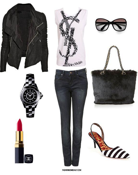 inspiration outfit inspo pinterest inspiration. Black Bedroom Furniture Sets. Home Design Ideas