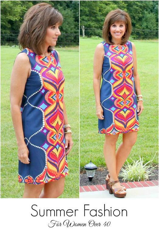 Sharing some fashion from Glamour Farms today! They have chic and contemporary styles at affordable prices.