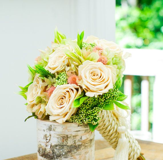 763 best Beautiful Wedding Flowers images on Pinterest Marriage