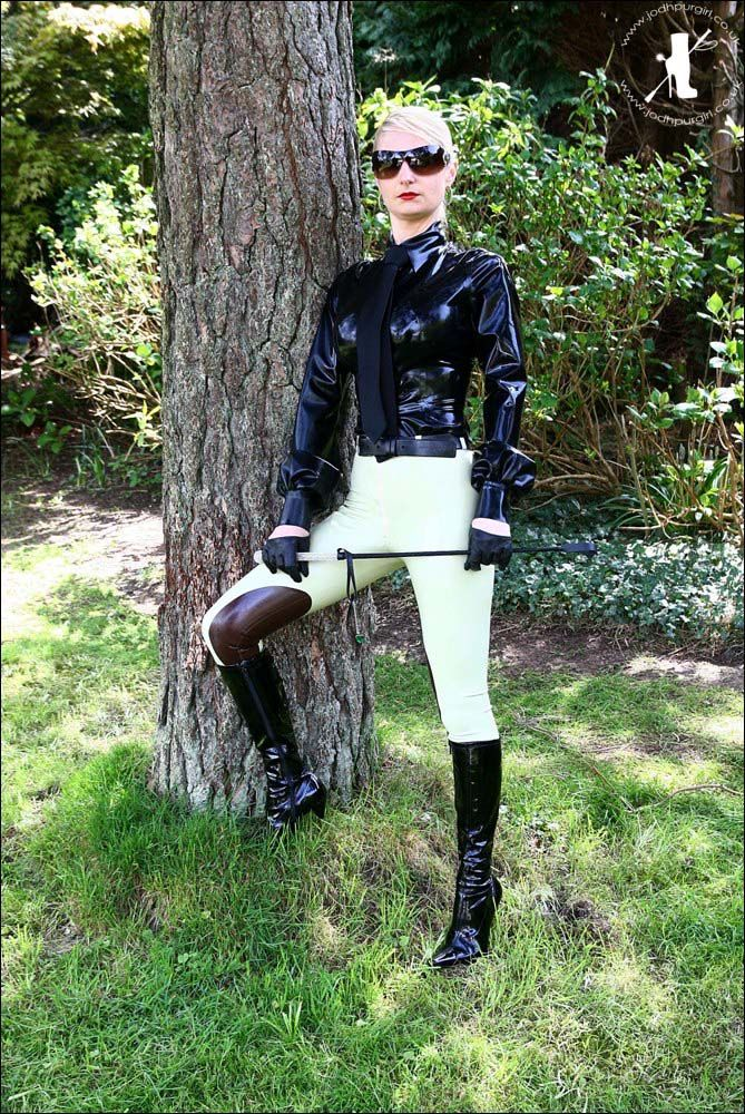 99 Best Best Of Quot Equestrian Latex Riding Quot Images On Pinterest