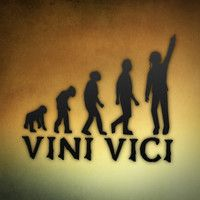 Vini Vici  - The Tribe [Iboga Records] Out Soon!!! by vinivicimusic on SoundCloud