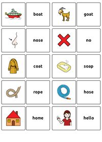 Includes literacy, social and emotional printables. Includes expression cards, thought bubbles, customizable vocabulary and rhyme wheels, and picture cards
