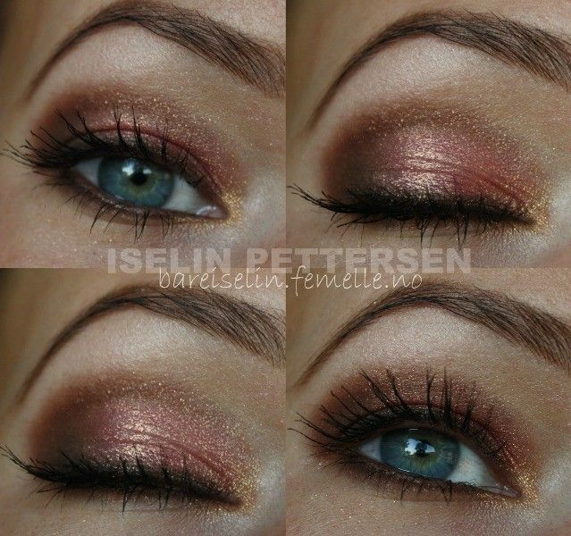 44 best Make Up images on Pinterest