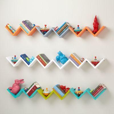 272 Best Super Cool Kids Room Ideas Images On Pinterest