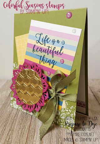 Image result for stampin up memories and more