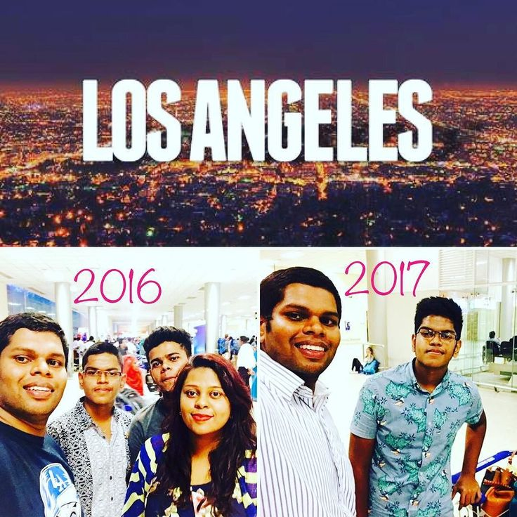 Podaa was sent to USA yesterday as a  2nd sibling of our small family  who got the USA permanent residence . Missed you my dear sister @r_sachindra