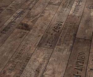 reclaimed crate floor: Wine Cellar, Woods Pallets, Wine Crates, Pallets Floors, Wooden Floors, Wine Boxes, Woods Floors, Woods Crates, Winecellar