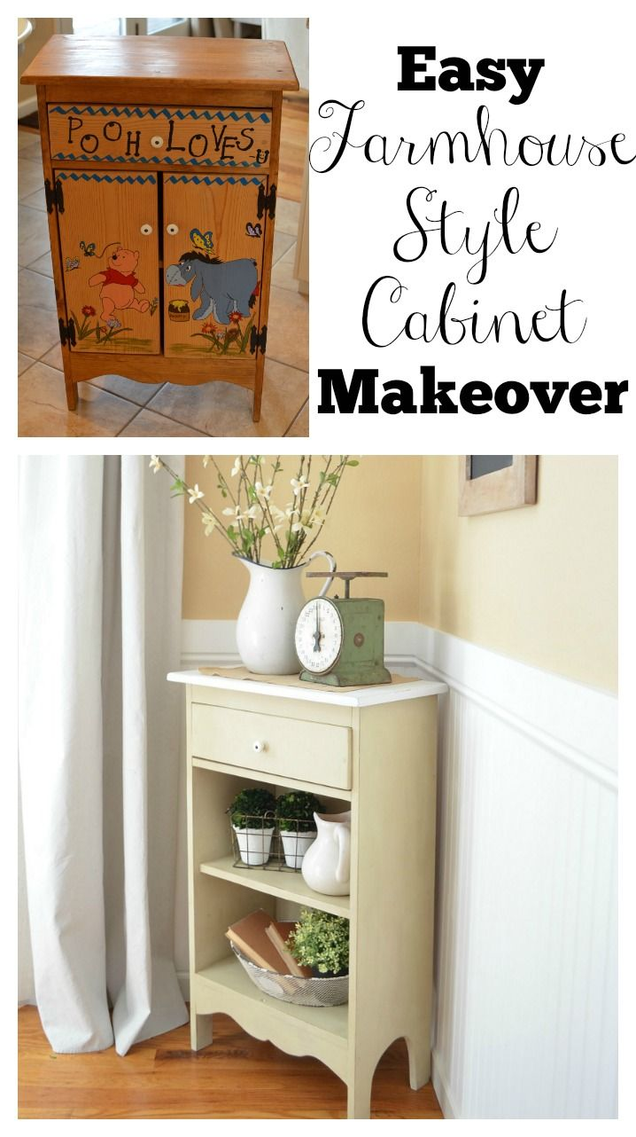 25 best ideas about Small cabinet on Pinterest Cabinets for