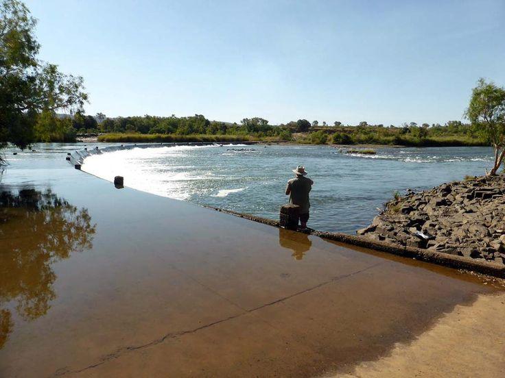Ivanhoe Crossing Kununurra WA is now available on RvTrips. See more at: www.rvtrips.com.au/wa/kununurra/ivanhoe-crossing